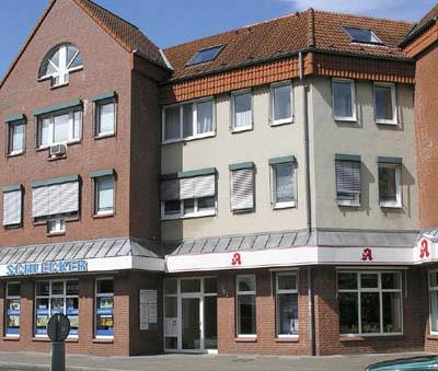 Herr und Frau Kurka - Praxis für Physiotherapie & Manuelle Therapie Henryk Kurka in 44795 Bochum